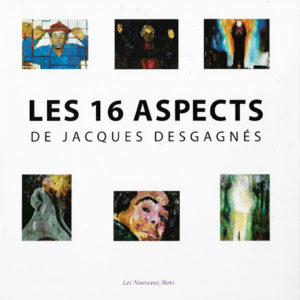 Les 16 Aspects
